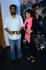 Pallavi Joshi at Drishyam screening in Fun Republic on 28th July 2015 (14)_55b9c9039a94e.JPG