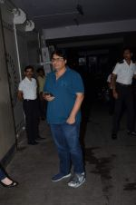 Vashu Bhagnani at the screening of Bangistan at Lightbox on 29th July 2015 (5)_55ba23d3ba01e.JPG