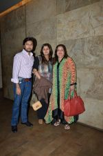 at the screening of Bangistan at Lightbox on 29th July 2015