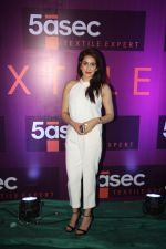 Actress Sagarika Ghatge at 5aSec Drycleaning Store Launch in Worli