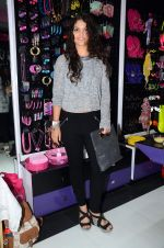 Ayesha Kapoor at friendship Day celebration at Ayesha Store, Phoenix Mills Lower Parel on 30th July 2015 (23)_55bb24502754d.JPG