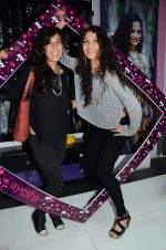 Ayesha Kapoor, Shaira at friendship Day celebration at Ayesha Store, Phoenix Mills Lower Parel on 30th July 2015 (34)_55bb24522877e.JPG