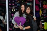 Ayesha Kapoor, Shaira at friendship Day celebration at Ayesha Store, Phoenix Mills Lower Parel on 30th July 2015 (51)_55bb245921640.JPG