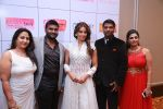 Bipasha Basu launched ABC - Advanced Beauty and Cosmetic Clinic on 30th July 2015 (2)_55bb7178358eb.JPG