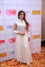 Bipasha Basu launched ABC - Advanced Beauty and Cosmetic Clinic on 30th July 2015 (3)_55bb717bc601e.JPG
