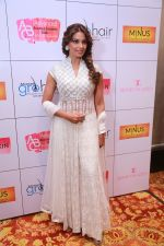 Bipasha Basu launched ABC - Advanced Beauty and Cosmetic Clinic on 30th July 2015 (4)_55bb717e4bf39.JPG