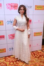 Bipasha Basu launched ABC - Advanced Beauty and Cosmetic Clinic on 30th July 2015 (5)_55bb718d78c32.JPG