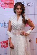 Bipasha Basu launched ABC - Advanced Beauty and Cosmetic Clinic on 30th July 2015 (7)_55bb7215ec1a5.JPG