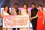Bipasha Basu launched ABC - Advanced Beauty and Cosmetic Clinic on 30th July 2015