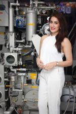 Sagarika Ghatge during the launch event of 5aSec Worli Store