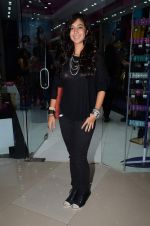 Shaira at friendship Day celebration at Ayesha Store, Phoenix Mills Lower Parel on 30th July 2015 (19)_55bb249ddf71b.JPG