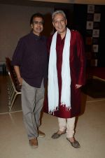 Anant Mahadevan at the music launch of Gour Hari Dastaan on 31st July 2015 (38)_55bcaadbd015a.JPG