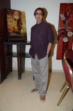 Anant Mahadevan at the music launch of Gour Hari Dastaan on 31st July 2015 (18)_55bcaabd44fe8.JPG