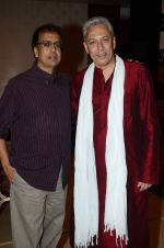 Anant Mahadevan at the music launch of Gour Hari Dastaan on 31st July 2015 (37)_55bcaae94beac.JPG