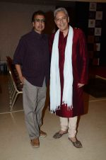 Anant Mahadevan at the music launch of Gour Hari Dastaan on 31st July 2015 (39)_55bcaae15834e.JPG
