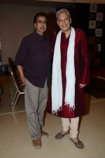 Anant Mahadevan at the music launch of Gour Hari Dastaan on 31st July 2015 (40)_55bcaae562776.JPG