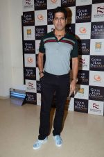 Murli Sharma at the music launch of Gour Hari Dastaan on 31st July 2015 (72)_55bcabdb68a40.JPG