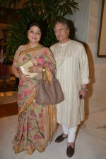 Amjad Ali Khan at Manav Gangwani Show at India Couture Week 2015 Day 5 on 1st Aug 2015 (330)_55be1de7b91d3.JPG