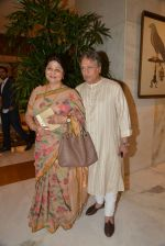Amjad Ali Khan at Manav Gangwani Show at India Couture Week 2015 Day 5 on 1st Aug 2015 (334)_55be1dece6954.JPG