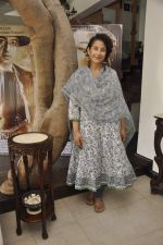 Manisha koirala interview at the film Chehere by A M Movies Ltd and Rich Juniors Entertainment on 1st Aug 2015 (2)_55bdc9e725593.JPG