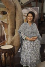 Manisha koirala interview at the film Chehere by A M Movies Ltd and Rich Juniors Entertainment on 1st Aug 2015 (3)_55bdc9e8368a7.JPG