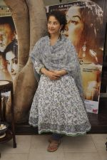 Manisha koirala interview at the film Chehere by A M Movies Ltd and Rich Juniors Entertainment on 1st Aug 2015 (7)_55bdc9ee83c2b.JPG