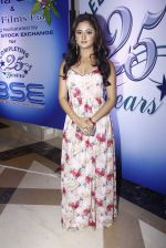 Rashmi Desai at GV Films completion of 25 years and launch of their new website in J W Marriott on 1st Aug 2015 (51)_55bdfbf4bf4c9.JPG