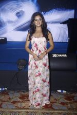Rashmi Desai at GV Films completion of 25 years and launch of their new website in J W Marriott on 1st Aug 2015 (7)_55bdfbf23f673.JPG