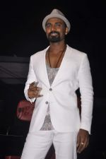 Remo D Souza at Dance Plus show for starplus on 1st Aug 2015