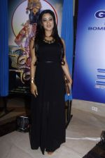 Shweta Tiwari at GV Films completion of 25 years and launch of their new website in J W Marriott on 1st Aug 2015 (55)_55bdfc04d4b4c.JPG