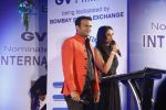 Siddharth Kannan at GV Films completion of 25 years and launch of their new website in J W Marriott on 1st Aug 2015 (2)_55bdfc1357509.JPG