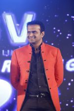 Siddharth kannan at GV Films completion of 25 years and launch of their new website in J W Marriott on 1st Aug 2015 (57)_55bdfc154859f.JPG