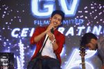 at GV Films completion of 25 years and launch of their new website in J W Marriott on 1st Aug 2015
