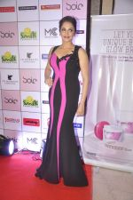 Isha Koppikar at Smile Foundations Fashion Show Ramp for Champs, a fashion show for education of underpriveledged children on 2nd Aug 2015(132)_55bf1add9e9ae.JPG