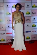 Tara Sharma at Smile Foundations Fashion Show Ramp for Champs, a fashion show for education of underpriveledged children on 2nd Aug 2015(181)_55bf1b9474ebf.JPG