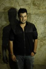 Varun Sharma at Bangistan Screening in Lightbox on 2nd Aug 2015