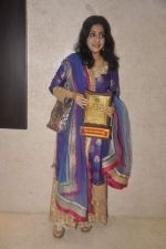 at Excellence Awards by Hallway Foundation on 2nd Aug 2015