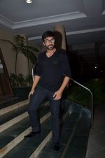 Aashish Chaudhary at Manish Paul_s bday in Mumbai on 3rd Aug 2015 (105)_55c07e01762c6.JPG