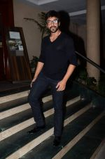 Aashish Chaudhary at Manish Paul_s bday in Mumbai on 3rd Aug 2015 (106)_55c07e025bdcb.JPG