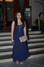 Akriti Kakkar at Manish Paul_s bday in Mumbai on 3rd Aug 2015 (64)_55c07e0e17341.JPG