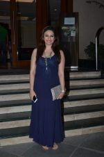 Akriti Kakkar at Manish Paul_s bday in Mumbai on 3rd Aug 2015 (65)_55c07e0ec90c2.JPG