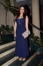 Akriti kakkar at Manish Paul_s bday in Mumbai on 3rd Aug 2015 (33)_55c07e0c7f496.JPG