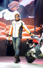 Akshay Kumar at Gas Launch in Mumbai on 4th Aug 2015