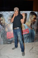 Akshay Kumar promote Brothers in Mumbai on 3rd Aug 2015