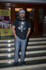 Anubhav Sinha at Manish Paul_s bday in Mumbai on 3rd Aug 2015 (56)_55c07e15cc7bc.JPG