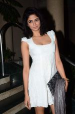 Kavita Kaushik at Manish Paul