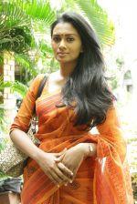 Mouhrna Anitha Reddy (10)_55c06a73208b5.jpg