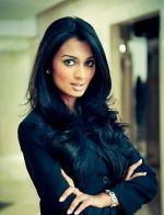 Mouhrna Anitha Reddy (3)_55c06a6e705ed.jpg