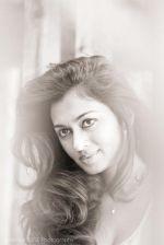 Mouhrna Anitha Reddy (6)_55c06a7034a2e.jpg