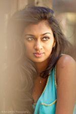 Mouhrna Anitha Reddy (7)_55c06a70a4f1f.jpg